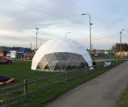 Dome telk Vanamõisas.jpg