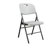 kokkupandav_tool