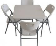 laudja_4_tooli