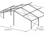 telkide-laenutus-01