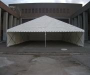 telkide-laenutus-07