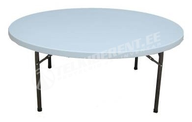 Ümmargune laud