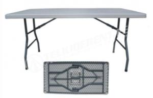 Kandiline laud 152 cm