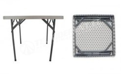 Kandiline laud