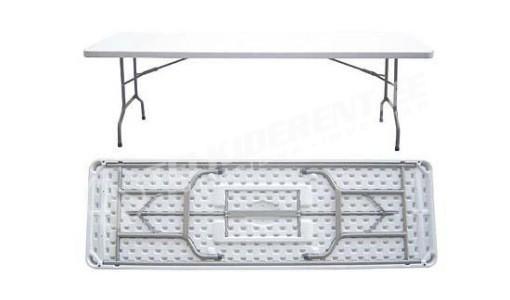 Kokkupandav-laud-240x76x-h74cm