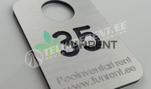 Garderoobinumbrite-rent-1200x1296