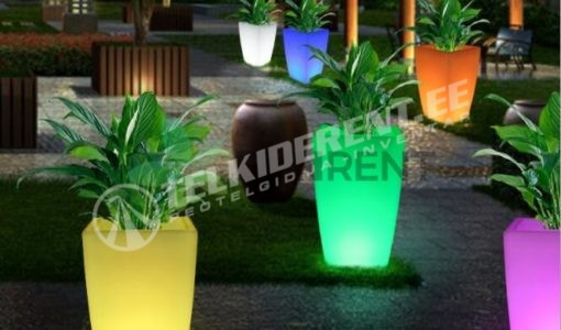 LED-lillepott-kandiline (1)