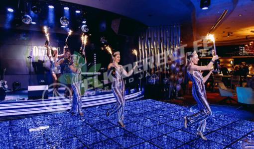 led-tantsupõrand3